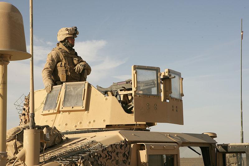 800px-Humvee_Turret.jpg
