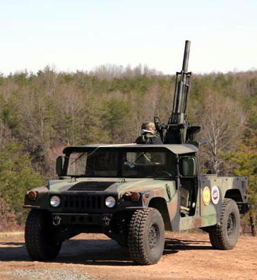 El Mortero (arma) HMMWV%20Scorpion%20Mortar%20Carrier%203