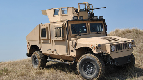 Nationstates Dispatch Vehicles Of The Tfk Military