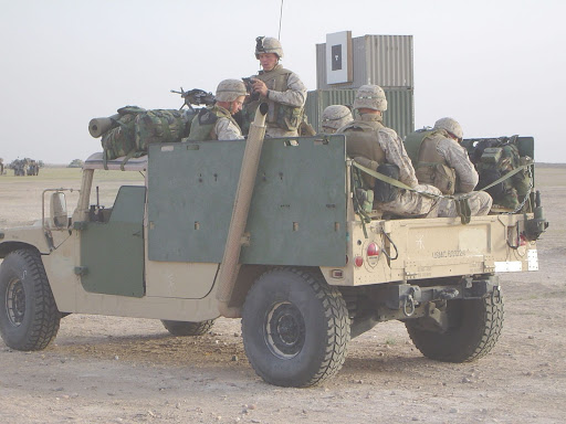 hmmwv%20with%20ERC%20doors%20and%20rear%